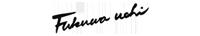 FUKUWA UCHI